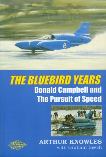 The Bluebird Years - Donald ...
