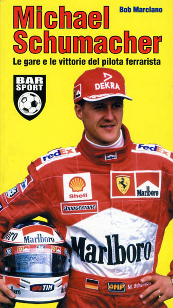 Michael Schumacher Michael ...