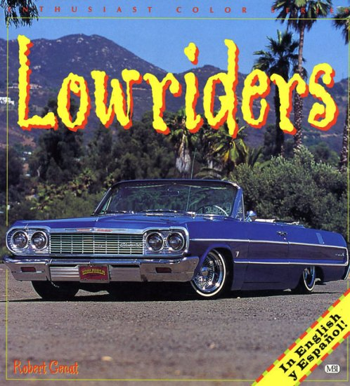 Lowriders Lowriders from ...